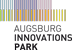 Augsburg Innovationspark