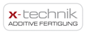 Fachbereich für Rapid Prototyping, - Tooling, - Manufacturing